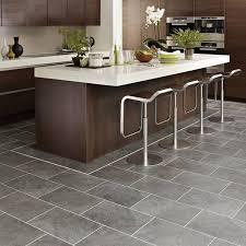 best 25 vinyl flooring kitchen ideas on pinterest flooring