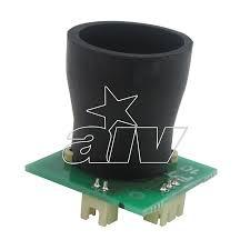 baxter 6301 parts