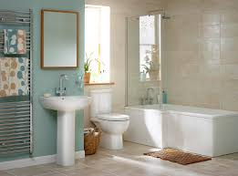 Bathroom Suites With Shower Baths Shower Bath Suites Available From Showerbathsuites Co Uk