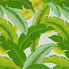 Palm Tree Upholstery Fabric Tommy Bahama