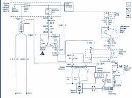 wiring diagrams 1998 jeep tj radio wiring diagram wirdig 2001