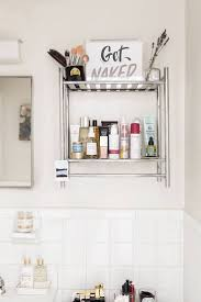 100 apartment bathroom decorating ideas on a budget best 25