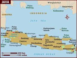 netherlands east indies map east indies asia pacific focus