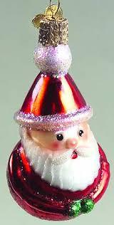 merck family u0027s old world christmas old world christmas at