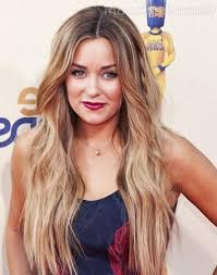 part down the middle hair style photo gallery of long hairstyles parted in the middle viewing 5