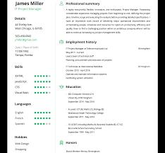 resume template google docs download app sensational resume builder professional template linkedin import