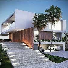 Best Luxury Modern Homes Ideas On Pinterest Modern - Home architecture design