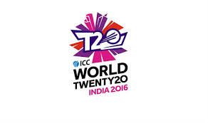 Cricket World Cup Table Icc T20 World Cup 2016 Schedule Download Pdf Of Icc World