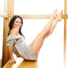 I Love Lucy Facts by We Love Lucy How Lucy Liu Discovered The Right Workout For Her