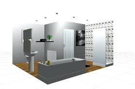 free bathroom design bathroom layout design tool bathroom design plan best bathroom