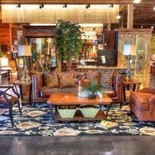 the dump furniture outlet 190 photos 302 reviews home decor