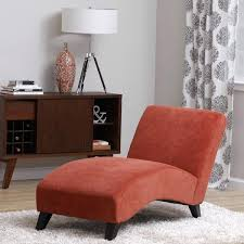 Overstock Living Room Chairs Overstock Living Room Chairs New Overstock Living Room Furniture
