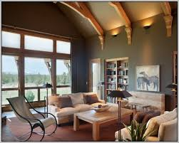 paint colors for rooms with oak trim home design health support us