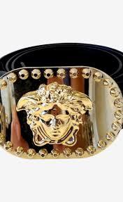 73 best fashion slot images on pinterest slot men u0027s belts and