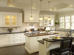 Woodmark Kitchen Cabinets Exiting American Woodmark Cabinets For Kitchen Room Decoration