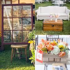 backyard wedding venues how to transform backyard into wedding venue popsugar