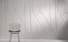 modern wall wall panels from b n contemporist