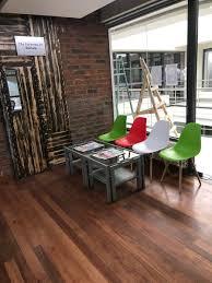 new furniture kamal bhattacharya kabhatta twitter