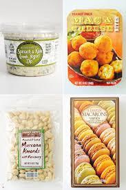 the best trader joe s food popsugar food