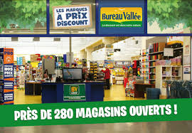 bureau vall馥 tourcoing magasin bureau vall馥 28 images fournitures de bureau bureau