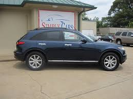 100 2008 infiniti fx35 owners manual how to program