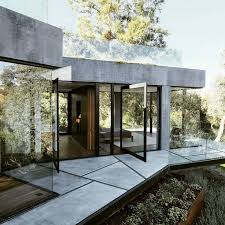 architecture home design best 25 residential architecture ideas on modern