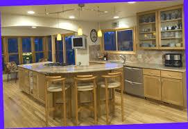 kitchen and bath ideas colorado springs colorado springs kitchen remodel ideas kitchen renovation