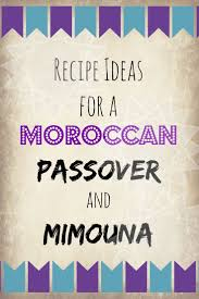 195 best passover telling stories images on pinterest telling