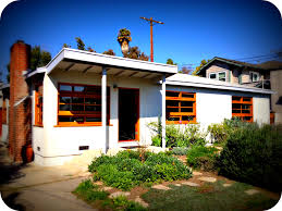 small bungalow house plans wonderful bungalow style house plans house style and plans