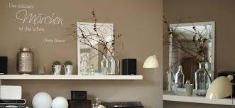 grn braun deko wohnzimmer best dekoideen wohnzimmer braun contemporary interior design