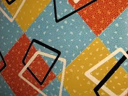 retro linoleum for sale linoleum flooring in vintage patterns