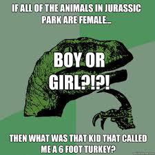 Philosoraptor Memes - philosoraptor memes quickmeme