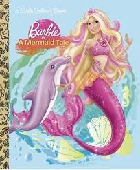amazon barbie rainbow lights mermaid doll toys u0026 games