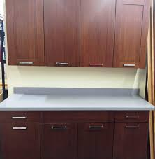slab kitchen cabinets how to make shaker cabinet doors from old flat fronts best home