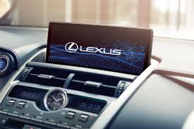lexus nx 2018 release date canada news homepage lexus enthusiast page 7