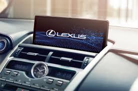 lexus nx motors new photos the updated 2018 lexus nx lexus enthusiast