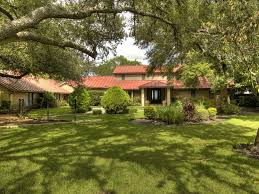 experience a luxury texas ranch vrbo