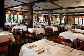 cuisine coloniale concord s colonial inn concord updated 2018 prices