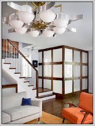 room separators ikea home design ideas