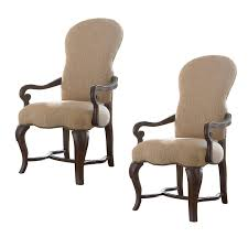 Upholstered Chairs For Sale Design Ideas 18 Best Host And Hostess Chairs Images On Pinterest Bedroom