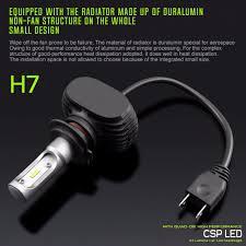 for mercedes w210 e200 e220 e230 e240 e250 e270 e280 e290 e300