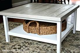 square gray wood coffee table wood square coffee table writehookstudio com