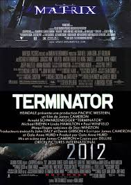 movie poster credits pictures to pin on pinterest clanek