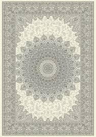 clever design cream and grey area rug fresh ideas gray cievi home