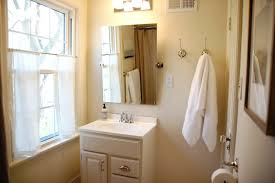 images of ideas for bathroom windows patiofurn home design ideas