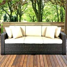 Patio And Outdoor Furniture Patio Furniture Stores In Atlanta S Outdoor Furniture Atlanta
