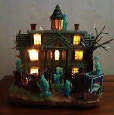 disney haunted mansion haunted disney