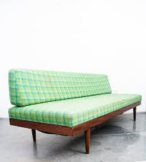 42 best the retro home daybeds images on pinterest daybeds