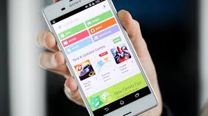 tonos para celular gratis android apps on google play best google play store alternative app stores androidpit