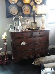 Chest Of Drawers With Wicker Drawers Fall For Earth Friendly Wicker And Bamboo Nell Hills